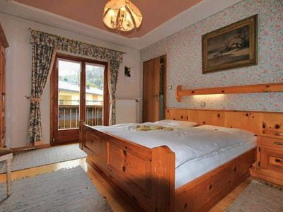 Photo for Apartment / 1 bedroom / shower, WC - Sonneck, guesthouse