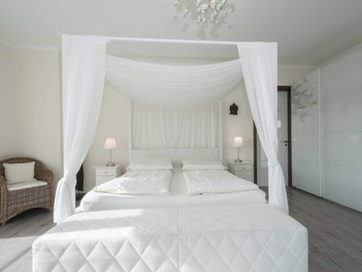 Photo for Rooms Cinderella - Hotel Villa Altes Land