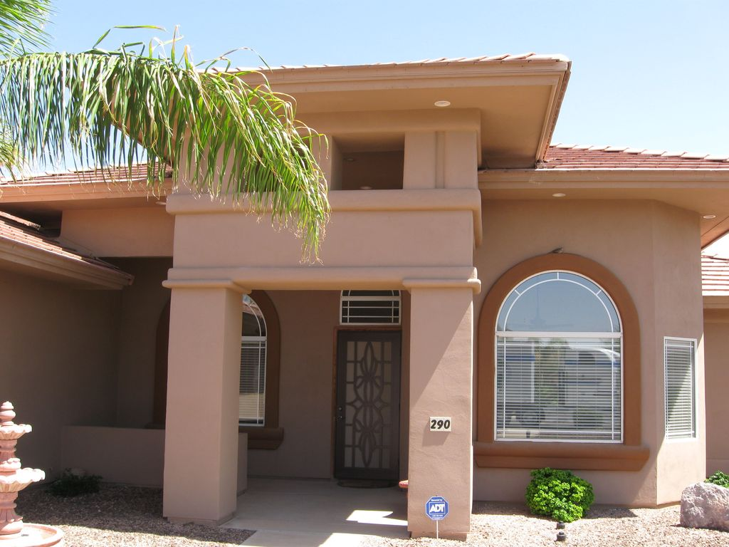 Casa Grande Arizona Vacation Rentals By Owner From 61