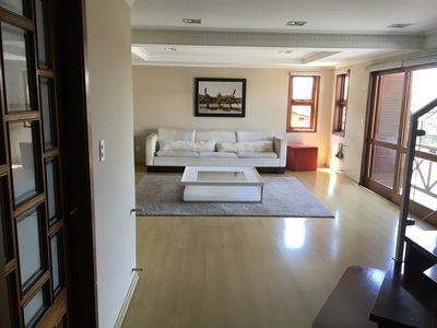 Photo for Fit. Luxury 4 Bedrooms