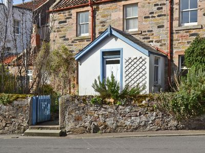 Photo for 3 bedroom accommodation in Crail, near St Andrews