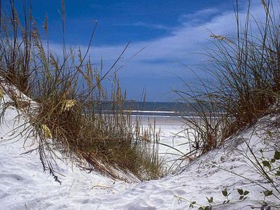 Photo for Condo Vacation Rental in St. Augustine, Florida