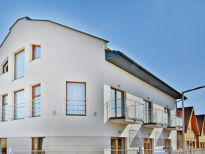 Photo for Holiday resort, Sarbinowo  in Um Kolberg - 2 persons