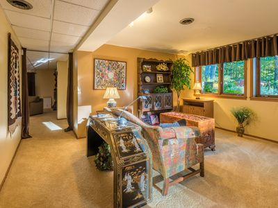 Town Of Wausau Us Vacation Rentals House Rentals More Vrbo This campus offers degrees in nursing, health sciences, business, criminal justice, and technology and design. vrbo