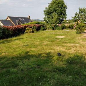 Photo for 5BR House Vacation Rental in Skibbereen, Cork