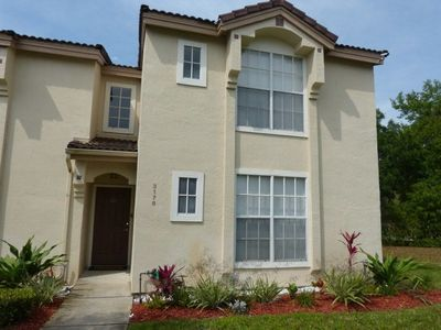 Photo for Mango Key 3178 - Two Bedroom Townhome