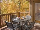2BR Condo Vacation Rental in Fairfield Glade,, Tennessee