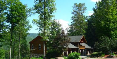 Photo for Riverview Estate By Brophy - Sleeps 32 Guests