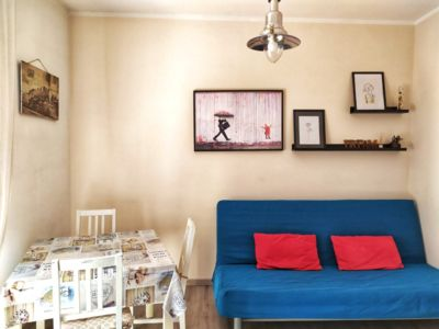 Photo for Apartment in Lecco Como Lake Near Lake and Train Station
