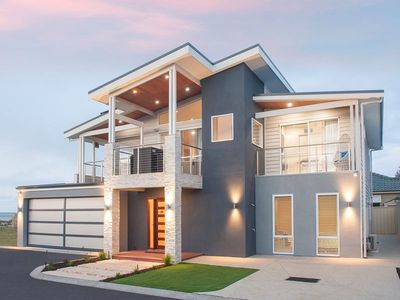 """Photo for Busselton Beach House """"Luxury Beach Front Home"""""""