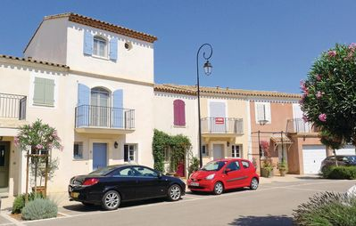 Photo for 3BR House Vacation Rental in Aigues-Mortes