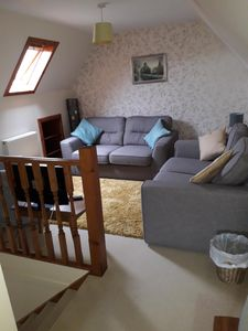 Photo for Home from home in the heart of Kirkwall