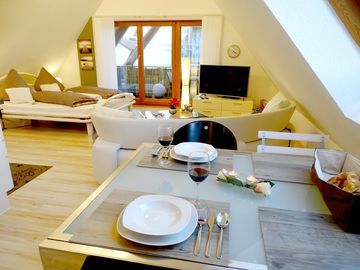 Search 834 holiday rentals