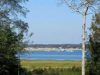 Photo for Indian Neck Cottage with Beautiful Views