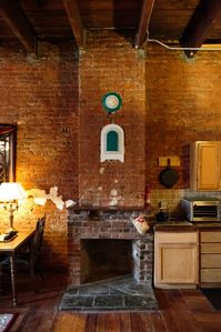 Photo for Studio Vacation Rental in New Orleans, Louisiana