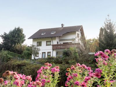 Photo for Pleasant Holiday Home in Lehengericht near the Forest