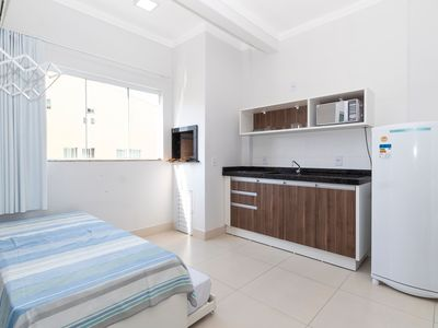 Photo for Flat rental for 4 people in Bombas 450H