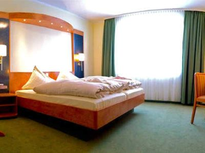 Photo for Rooms - Pension between Greifswald and Wolgast