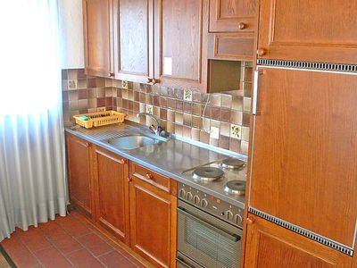 Photo for Apartment Miralago (Utoring) in Piazzogna - 4 persons, 2 bedrooms