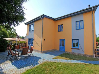 Photo for Apartment SEE 9581 - Apartment Grischow SEE 9581