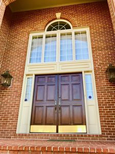 Photo for Luxurious House 7bd PRESTIGIOUS MCLEAN VA CLOSE DC
