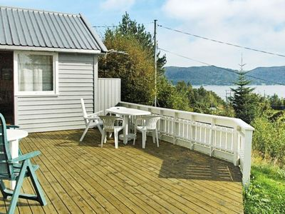 Photo for Vacation home Or in Frei - 3 persons, 1 bedrooms