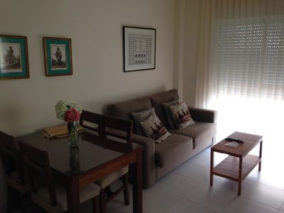 Photo for VERA SERENA IDEAL APARTMENT FOR FAMILIES