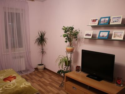Photo for Studio apartment for rent