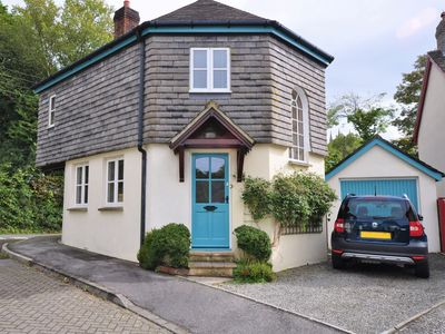 Photo for 3 bedroom House in Bude - HAPPY