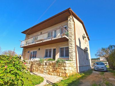 Photo for Holiday apartment Medulin for 7 - 9 persons with 3 bedrooms - Holiday apartment