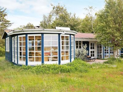 Photo for Vacation home Yderby Lyng in Sjællands Odde - 5 persons, 2 bedrooms
