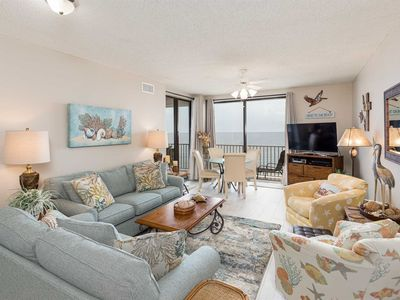 Photo for Romar Place 703 by Meyer Vacation Rentals