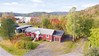 Photo for 2BR House Vacation Rental in Nordingra, Västernorrlands län