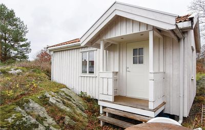 Photo for 1 room accommodation in Nordkoster