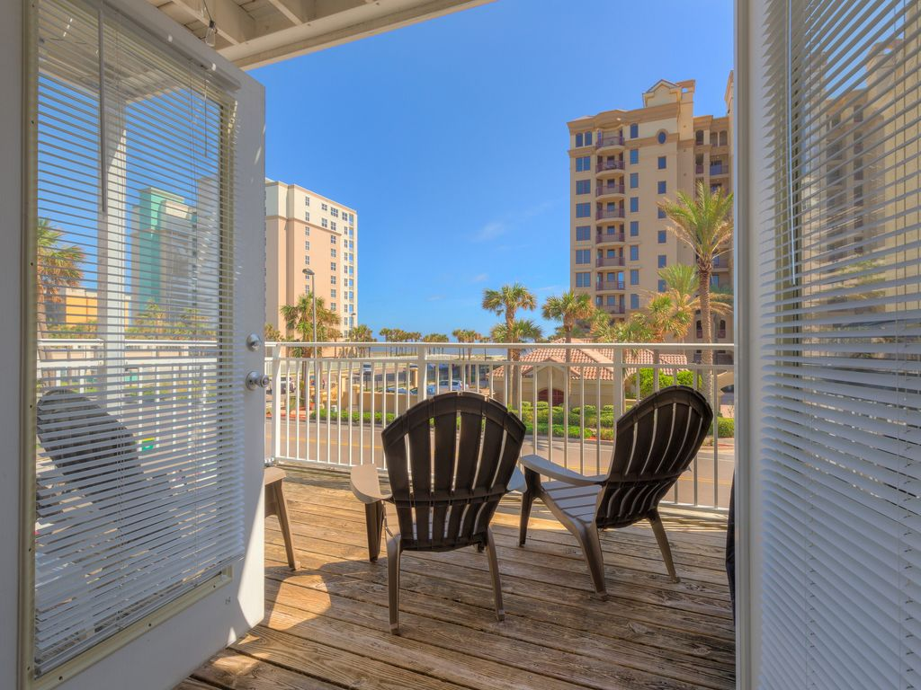 Best Summer Rates In Jax Beach Vrbo