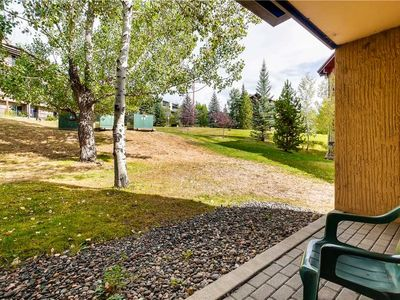 Photo for 2 Bedroom Loaded w/Amenities & In The Heart Of The Summer Mountain Area!