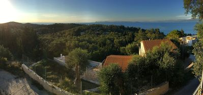 Photo for 3BR Villa Vacation Rental in Paxos