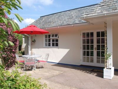 Photo for 1 bedroom Apartment in Bovey Tracey - LITWH