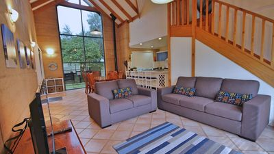 Photo for **Tresco** Dunsborough Seaside Villa