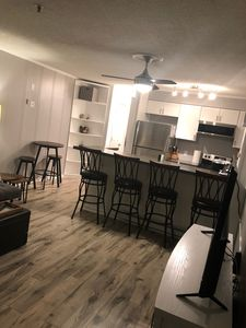 Photo for 1BR Snowcrest Completely Renovated! Close to Slopes!