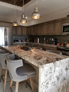 Photo for Oceanfront Resort Beach Paradise! Great Reviews, New Remodel