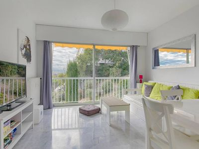 Photo for BIG AND COMFORTABLE T2 - AWESOME SEA VIEW