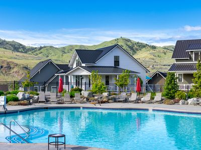 Photo for Welcome to The Chelan House