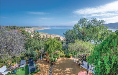 Photo for 2 bedroom accommodation in Bornos