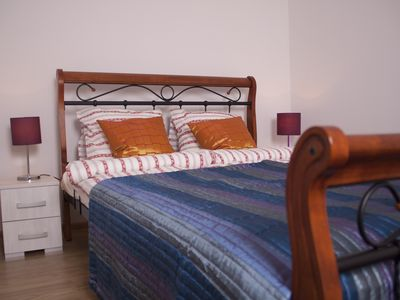 Photo for An apartment located in the old town of Krakow!