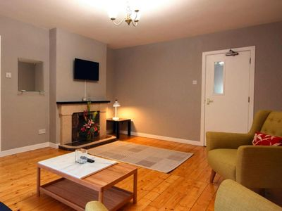 Photo for Holiday flat, Dungannon  in Tyrone - 3 persons, 1 bedroom