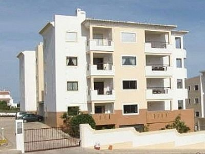 Photo for Apartment With Shared Pool And Sea Views