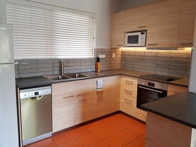 Photo for Adair Apartment - located at Perth Central