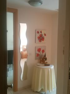 Photo for Apartment located 5 minutes from the beach