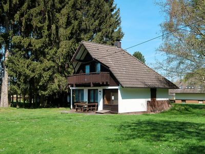 Photo for Vacation home in Frielendorf, Hessisches Bergland - 6 persons, 3 bedrooms